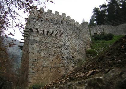 katalaniko.jpg