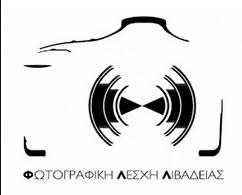 logo-fll.jpg