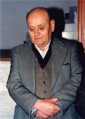 gazis_kostas.png
